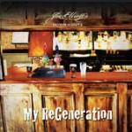 Buy Joe Elliott's Down 'n' Outz (debut) LP