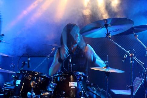 Phil Martini