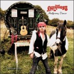 Buy The Quireboys LP