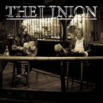 Buy The Union (debut) LP
