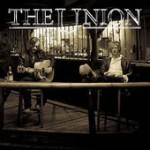 Buy The Union (debut) LP