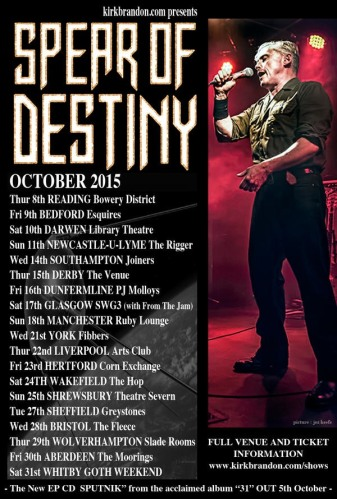 PhilMartini.com-SpearOfDestiny-Oct-2015-KirkBrandon.com