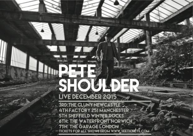 PeterShoulder_tour_poster_2015_PhilMartini_DavidPage