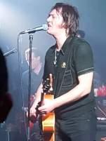 Phil Martini, Jim Jones & The Righteous Mind, Proud Galleries, Camden, live 2017.jpg